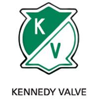 Kennedy Valve Logo