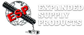 Expanded Supply Products
