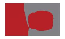 Lane Logo. (Lane)